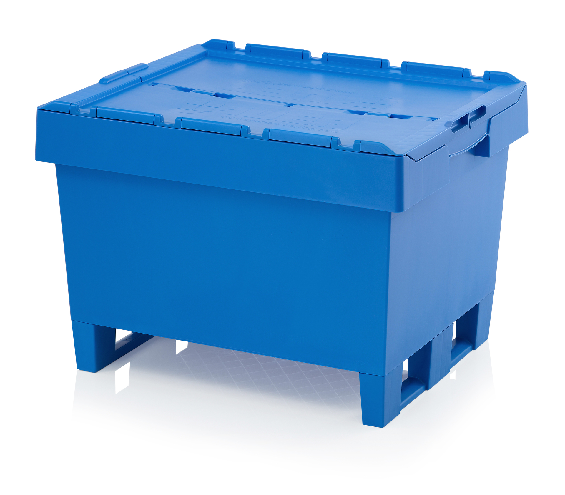 RC8420LS_1 Reusable Containers - Plastic Mouldings Northern