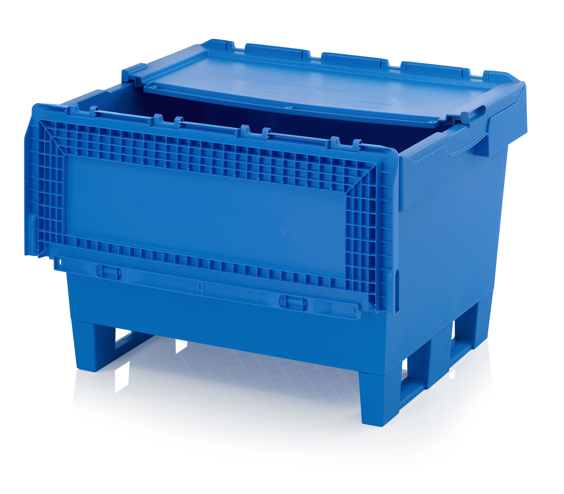RC8420LS_2 Reusable Containers - Plastic Mouldings Northern