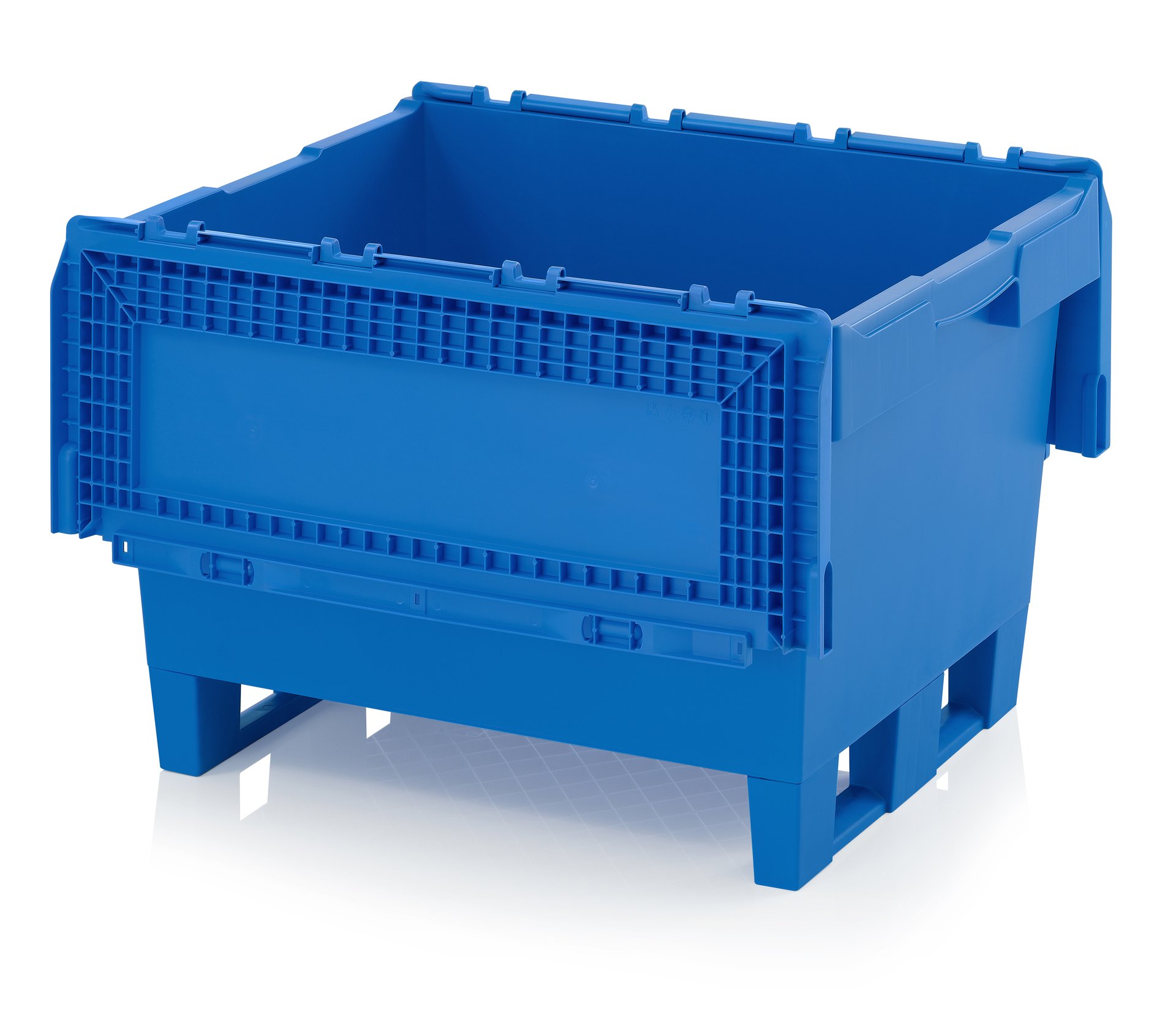 RC8420LS_3 Reusable Containers - Plastic Mouldings Northern