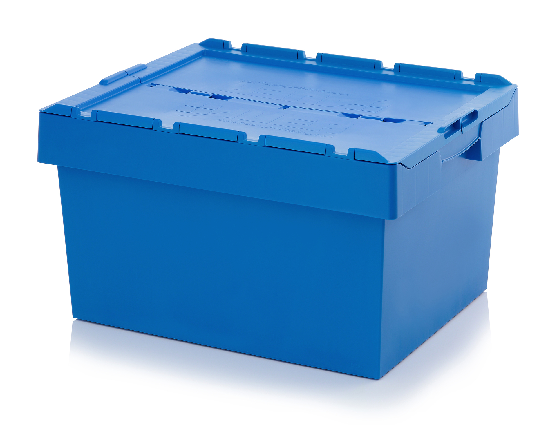 RC8420L_1 Reusable Containers - Plastic Mouldings Northern
