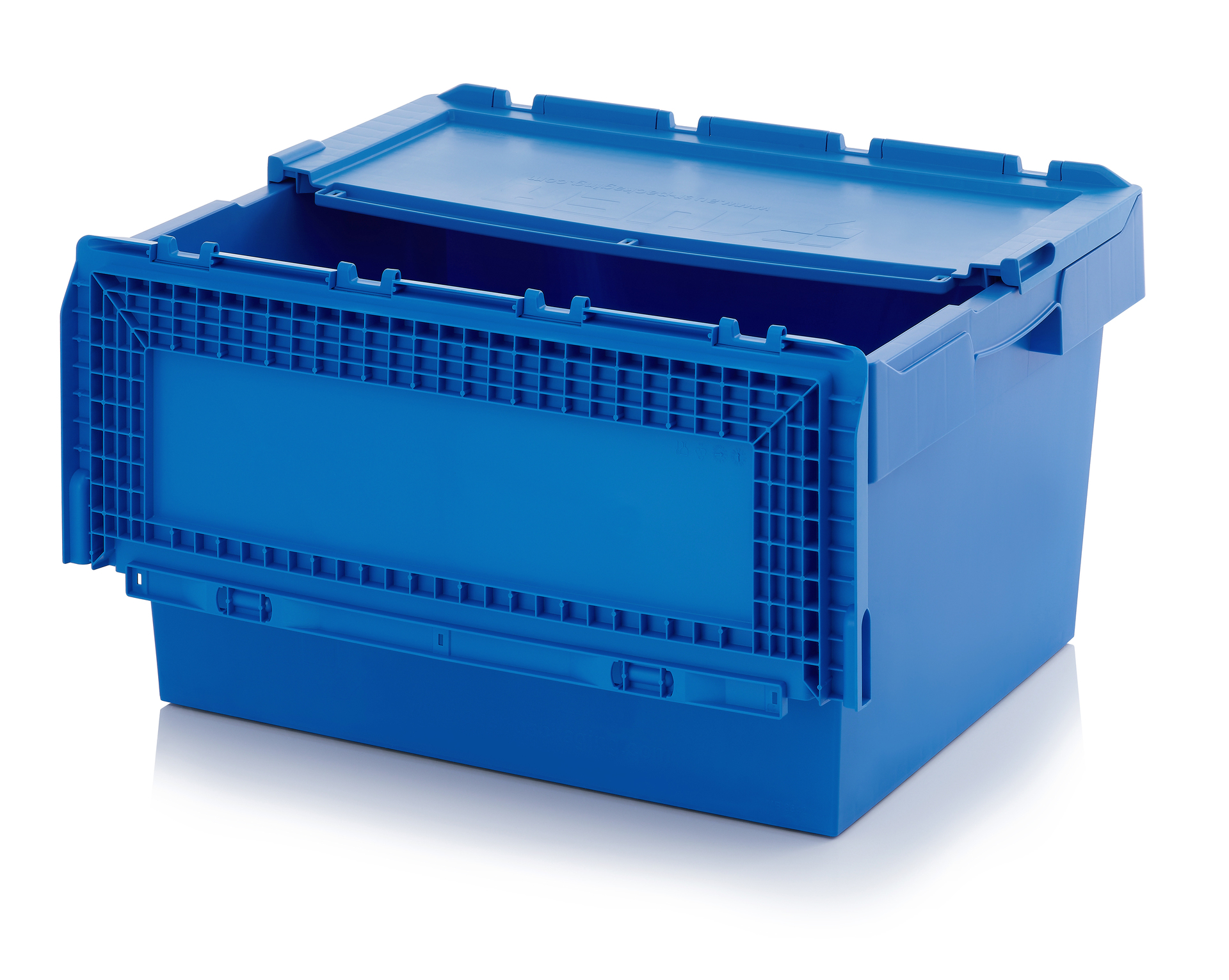 RC8420L_2 Reusable Containers - Plastic Mouldings Northern