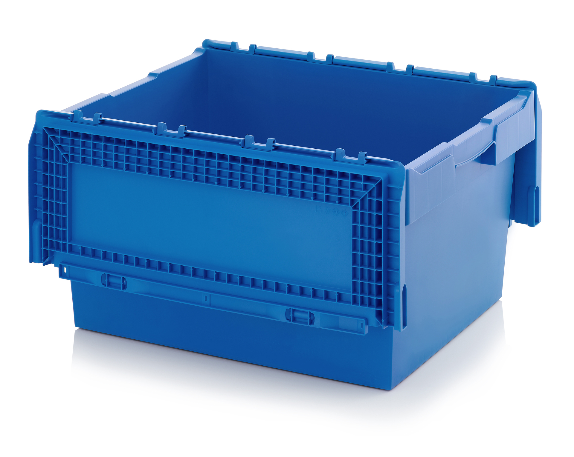 RC8420L_3 Reusable Containers - Plastic Mouldings Northern