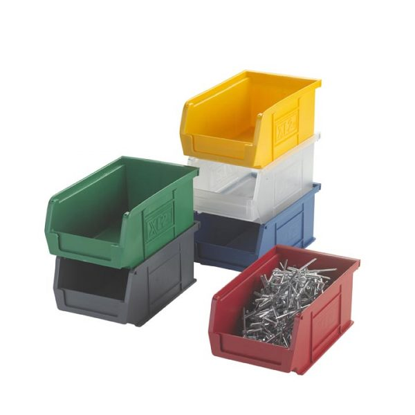 XL2GROUP-600x600 Small Part Storage - Plastic Mouldings Northern