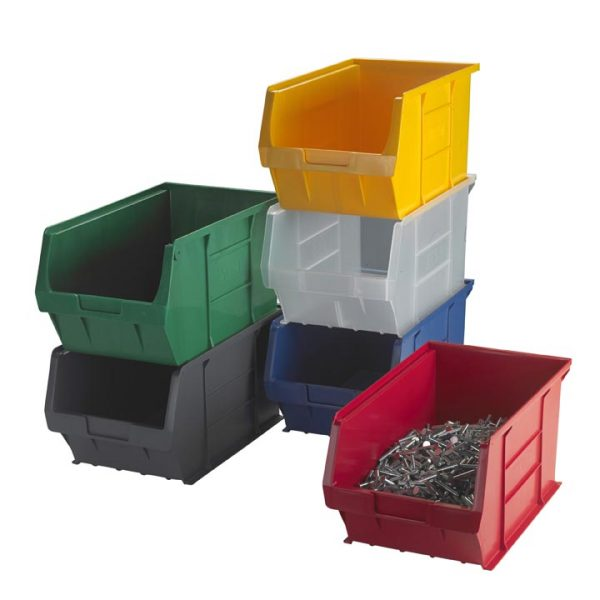 XL5GROUP-600x600 Small Part Storage - Plastic Mouldings Northern