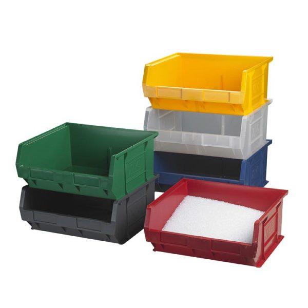 XL6GROUP-600x600 Small Part Storage - Plastic Mouldings Northern