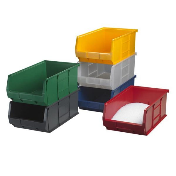 XL7GROUP-600x600 Small Part Storage - Plastic Mouldings Northern