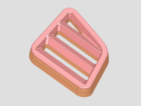 design-and-development-slider-1 Vacuum Forming - Plastic Mouldings Northern