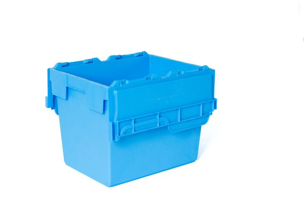 CSS-ALC28-Blue-600x400 ALC28 </br>400 x 300 x 300 - Plastic Mouldings Northern