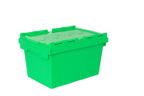 CSS-ALC32-Green-600x400 Reusable Containers - Plastic Mouldings Northern