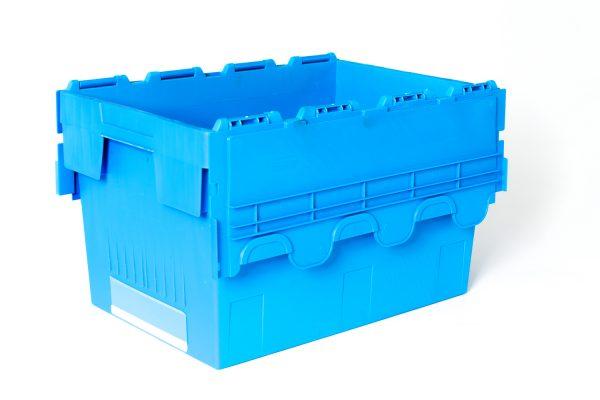 CSS-ALC55-Blue-600x400 ALC55L </br>600 x 400 x 300 - Plastic Mouldings Northern