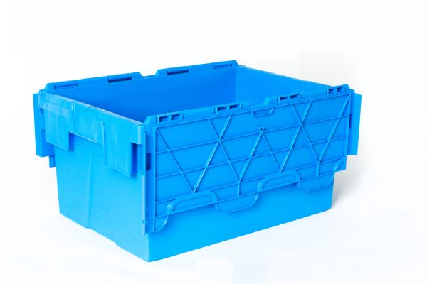 CSS-ALC55LE-600x400 ALC55LE </br>600 x 400 x 306 - Plastic Mouldings Northern