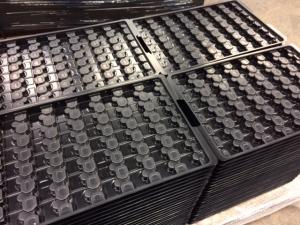IMG_0091-300x225 Returnable Packaging - Plastic Mouldings Northern