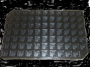 SAM_1302-300x225 Returnable Packaging - Plastic Mouldings Northern