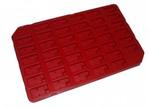 SAM_1589-300x217 Returnable Packaging - Plastic Mouldings Northern