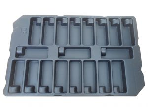 Webp.net-resizeimage-1-300x225 Returnable Packaging - Plastic Mouldings Northern