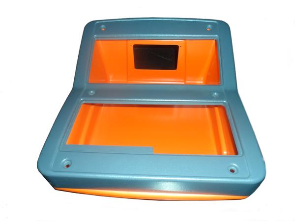Webp.net-resizeimage-1 Vacuum Forming Customised Parts - Plastic Mouldings Northern