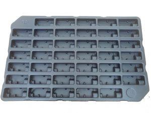 Webp.net-resizeimage-300x225 Returnable Packaging - Plastic Mouldings Northern