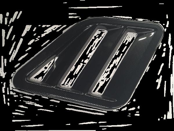 img_07311 Vacuum Forming - Plastic Mouldings Northern