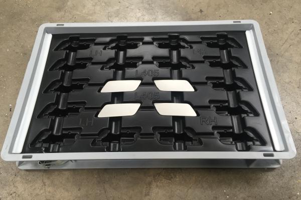 material-handling-link-image Services - Plastic Mouldings Northern