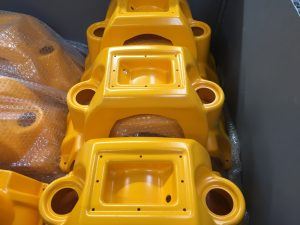 vacuum-forming-example-3-300x225 Vacuum Forming Packaging - Plastic Mouldings Northern