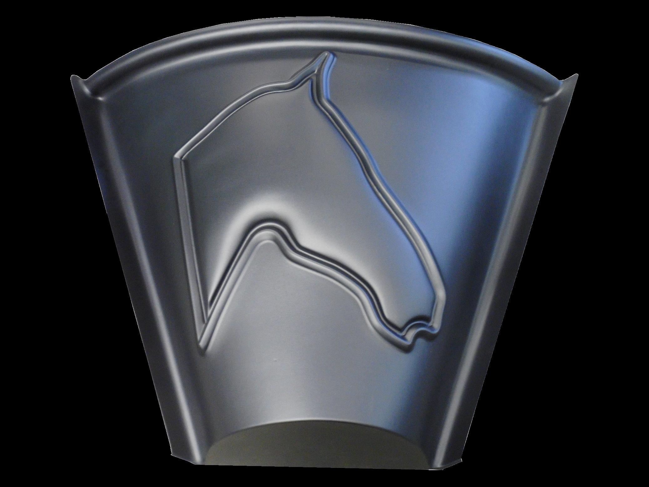 Hay-Feeder-1 Vacuum Forming Customised Parts - Plastic Mouldings Northern
