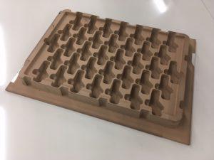 IMG_0697-300x225 Returnable Packaging - Plastic Mouldings Northern