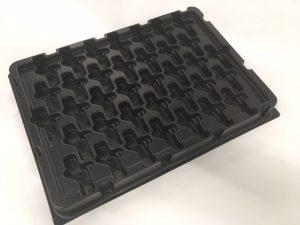 IMG_0700-300x225 Returnable Packaging - Plastic Mouldings Northern