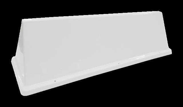 Plain2-1 Vacuum Forming Customised Parts - Plastic Mouldings Northern
