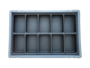 Vacuum-tray-box-300x225 PMN Own Lines - Plastic Mouldings Northern