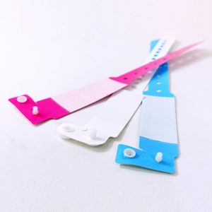 hospitals-300x300 Security Seals - Plastic Mouldings Northern