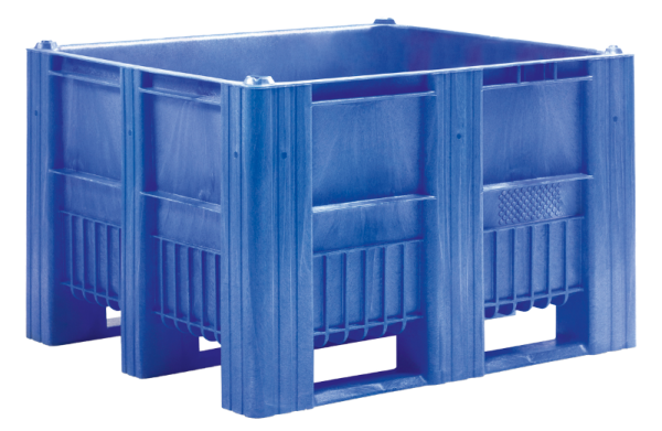 CB3_Blue1-600x391 Pallet Box - Solid - Plastic Mouldings Northern