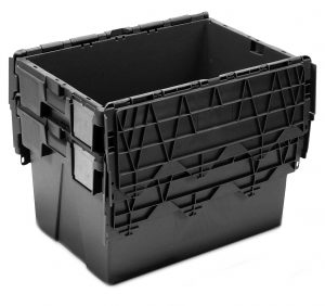 ALC365_3_black-300x282 Rent A Crate Option Available - Plastic Mouldings Northern