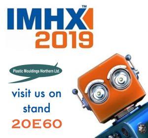 imhx-visit-pmn-300x278 IMHX 2019 vendor status confirmed - Plastic Mouldings Northern