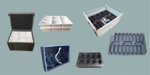 trays-combined-300x150 Bespoke Packaging Trays - Plastic Mouldings Northern