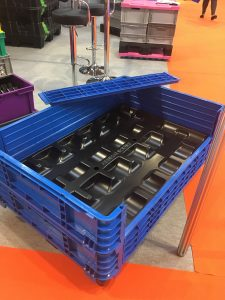 IMG_4007-e1569333614376-225x300 Returnable Packaging Solutions on Display - Plastic Mouldings Northern