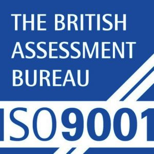ISO-9001-logo-300x300 ISO 9001 Certification - Plastic Mouldings Northern