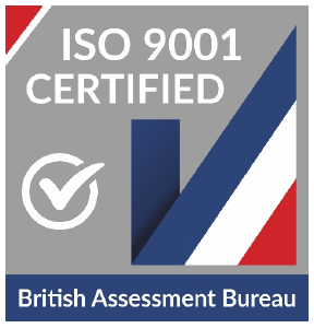 ISO9001-logo-new ISO 9001 Certification - Plastic Mouldings Northern