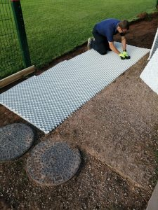 MPFC-4-e1568017756546-225x300 Alveplac walkway helps upgrade facilities - Plastic Mouldings Northern