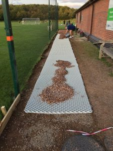 MPFC-6-225x300 Alveplac walkway helps upgrade facilities - Plastic Mouldings Northern