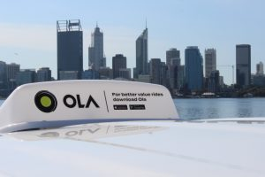 ola-city-300x200 Vac Formed Signs Shofer in Business - Plastic Mouldings Northern