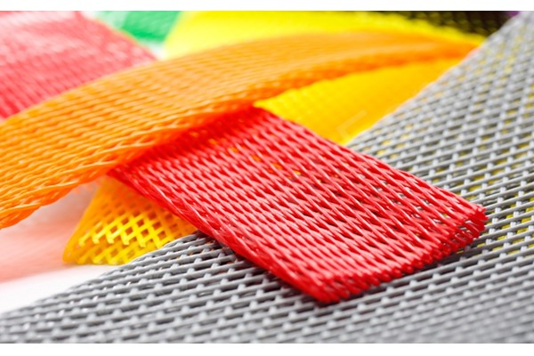 protective-netting New Protective Packaging Options Available - Plastic Mouldings Northern