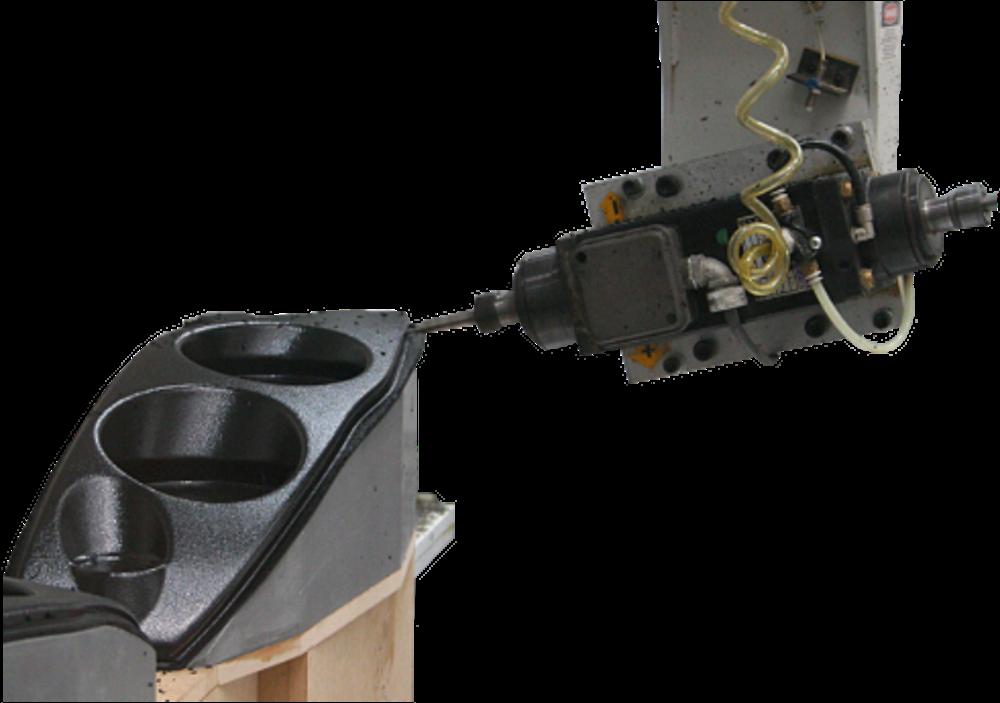 cnc-slideshow-2 5 Axis CNC - Plastic Mouldings Northern