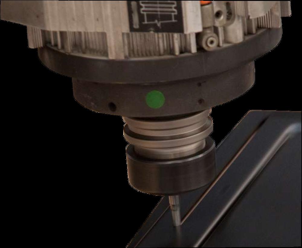 cnc-slideshow-5 5 Axis CNC - Plastic Mouldings Northern