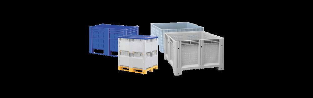 retpack-slideshow-1 Returnable Transit Packaging - Plastic Mouldings Northern
