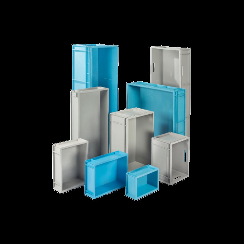 retpack-slideshow-3 Returnable Transit Packaging - Plastic Mouldings Northern