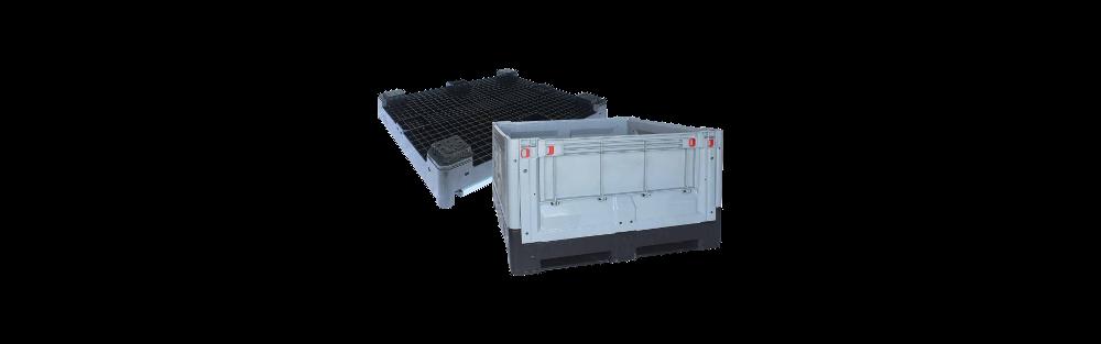 retpack-slideshow-4 Returnable Transit Packaging - Plastic Mouldings Northern