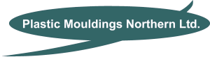 Logo-edited Industries Served by PMN - Plastic Mouldings Northern