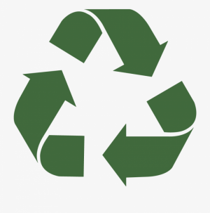 ReduceReuseRecycle-e1574160193511 Recycling Plastic Pallets - Plastic Mouldings Northern