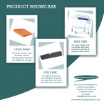 product-showcase-1-150x150 Product Showcase - 26/11/2019 - Plastic Mouldings Northern