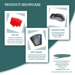 Product-Showcase-3-12-19-150x150 Fish Bins, Hay Feeders and Garden Ponds - Plastic Mouldings Northern
